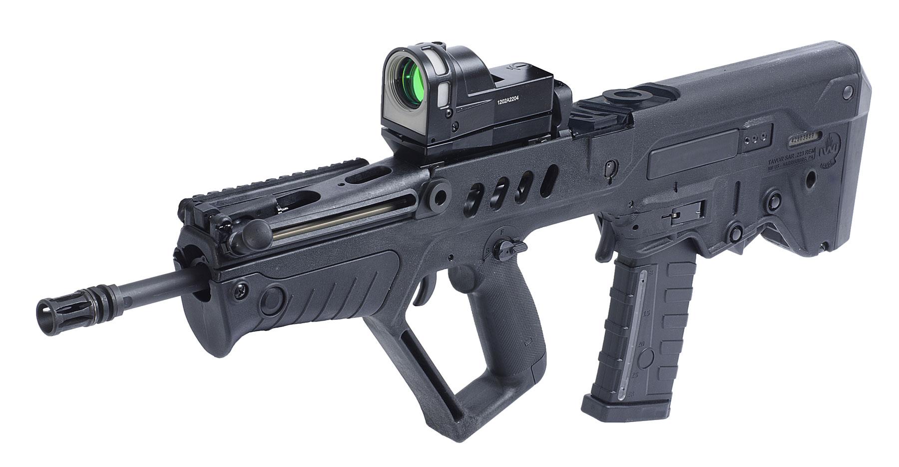 assult rifles Image name mode attachments magazine size damage range (head) damage range (body) damage range (limbs) m4a1 single& auto 5 30 46-102 18-41 20 ar15 single& auto 4 30 46-102 18-41 20 akm single&amp auto 3 30 67-148 25-55 27 m14ebr single&amp 3-round burst 3 30 46-102 18-41 20 file:an-94png an-94.